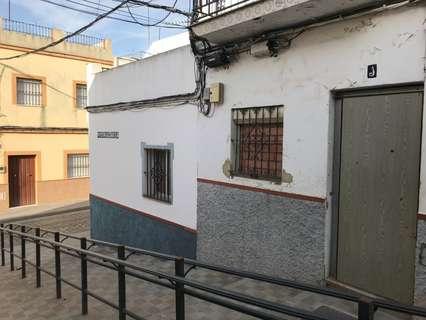 Casa en venta en Coria del Río