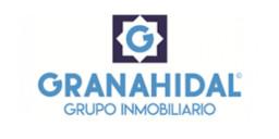 Inmobiliaria Granahidal, S.l.