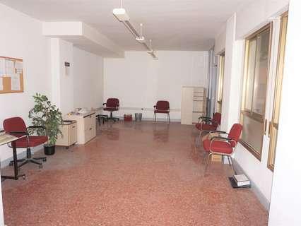 Oficina en venta en Zaragoza