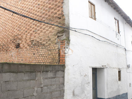 Casas en venta en Jaraíz de la Vera