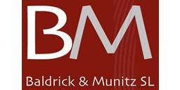 logo Inmobiliaria BiM Consultors