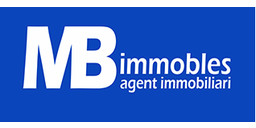 Inmobiliaria MB immobles