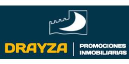 Inmobiliaria Drayza