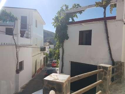 Casas en venta en Rubite