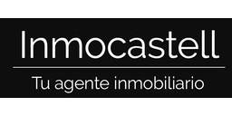 logo Inmobiliaria Inmocastell