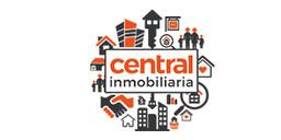 logo Central Inmobiliaria