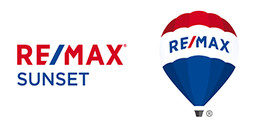 logo Inmobiliaria RE/MAX Sunset