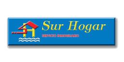 logo Inmobiliaria SUR HOGAR Jerez