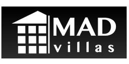 Inmobiliaria MAD Villas