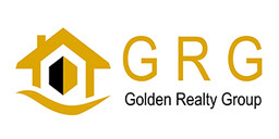 logo Inmobiliaria Golden Realty Group