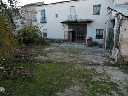 Casa en venta en Yepes, rebajada