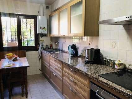 Casas en venta en Torremolinos