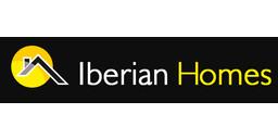 logo Inmobiliaria Iberian Homes