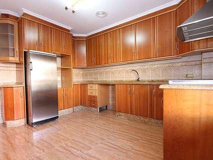 Villas en venta en Benejúzar