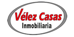 logo Vélez Casas Inmobiliaria