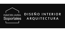 logo Inmobiliaria Soportales