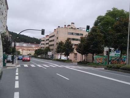 Plaza de parking en venta en Santiago de Compostela