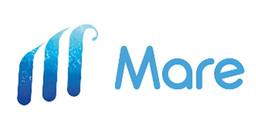 logo Inmobiliaria Mare
