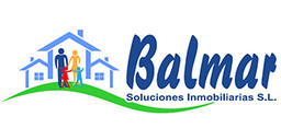 Inmobiliaria Balmar