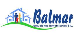 logo Inmobiliaria Balmar