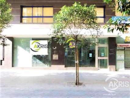 Local comercial en alquiler en Alcorcón