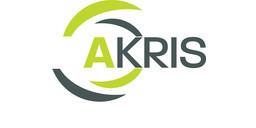 logo Inmobiliaria Akris Arguelles
