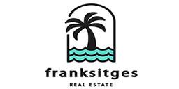 Inmobiliaria Franksitges