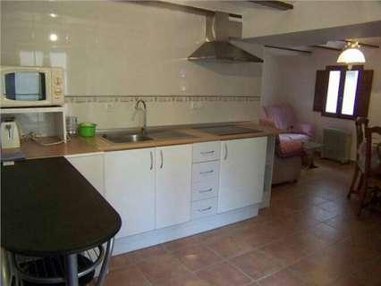 Casas en venta en Cocentaina