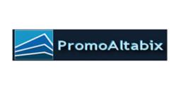 Inmobiliaria Promoaltabix
