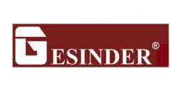 logo Inmobiliaria Gesinder