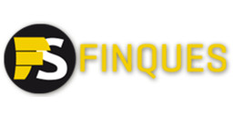 logo Inmobiliaria Fs Finques Sabadell