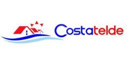 Inmobiliaria Costa Telde