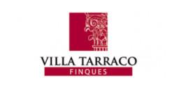 Inmobiliaria Finques Villa Tarraco