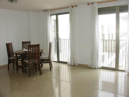 Apartamentos en venta en Xaló