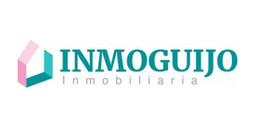 logo Inmobiliaria Inmoguijo