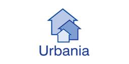 logo Inmobiliaria Urbania Servicios Inmobiliarios