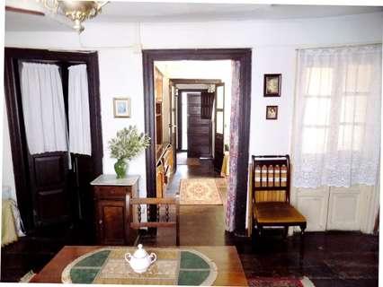 Casas en venta en Pravia