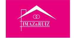 logo Inmobiliaria Imaz Ruiz