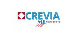 Inmobiliaria Crevia Ml Propertys