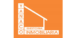 logo Gestoria Inmobiliaria Yanaco