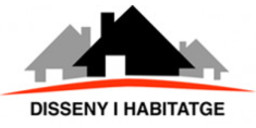 Inmobiliaria Disseny I Habitatge