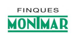 Inmobiliaria Finques Montmar