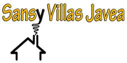 logo Inmobiliaria Sansy Villas Javea
