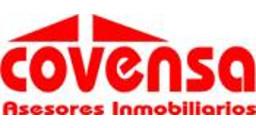 logo Inmobiliaria Covensa