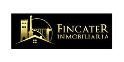 logo Inmobiliaria Fincater