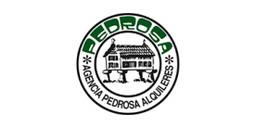 logo Inmobiliaria Pedrosa