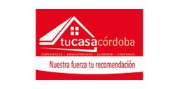 logo Inmobiliaria Tu Casacordoba