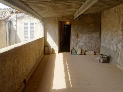 Casas en venta en Algaida