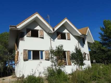 Casas rústicas en venta en Algaida