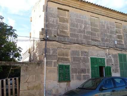 Casas en venta en Vilafranca de Bonany